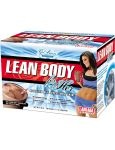 Lean Body For Her