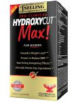 Hydroxycut Max Pro Clinical for Women